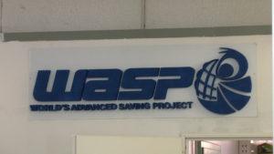 WASP, la stampante 3d che crea case economiche e sostenibili