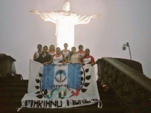 El otro Brasil-Argentina