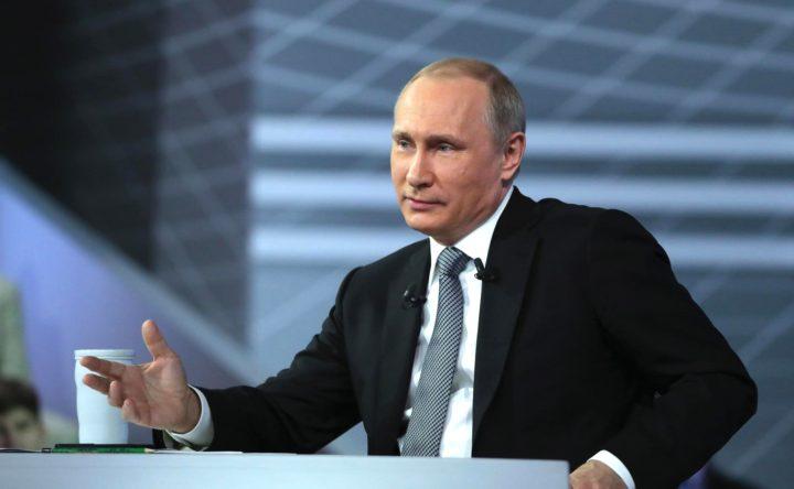 In schlechter Gesellschaft – Russland und der UN-Menschenrechtsrat