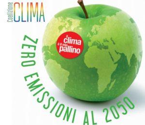 Coalizione Clima in piazza in tutta Italia