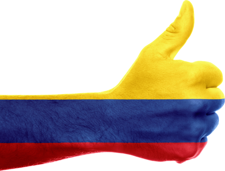 Colombia, rebels agree on revised peace deal