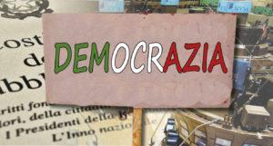 Referendum in Italien: Demokratie als Hindernis für Entwicklung?