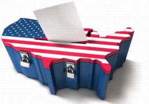 Elecciones en EEUU: El día después