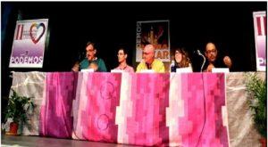 Crónica del II Encuentro de Espiritualidad de Podemos