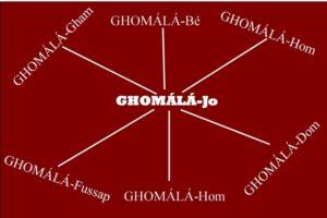 Μητρικές Γλώσσες: αναζητούνται οι ρίζες της «Ghomala» στο πολύγλωσσο Καμερούν