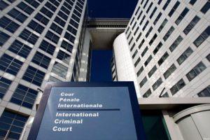 Το Διεθνές Ποινικό Δικαστήριο επιβεβαιώνει ότι Γάζα και Ανατολική Ιερουσαλήμ βρίσκονται υπό κατοχή