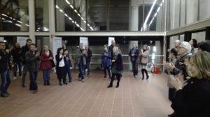 Firenze, giornata per le economie alternative e sostenibili