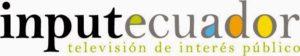 Abierta convocatoria input Ecuador 2016 hacia Grecia 2017