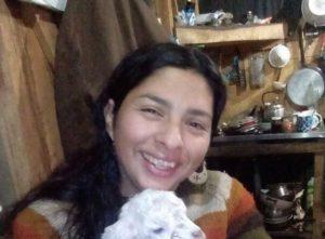 Chili. L'assassinat de la militante mapuche Macarena Valdés reste impuni