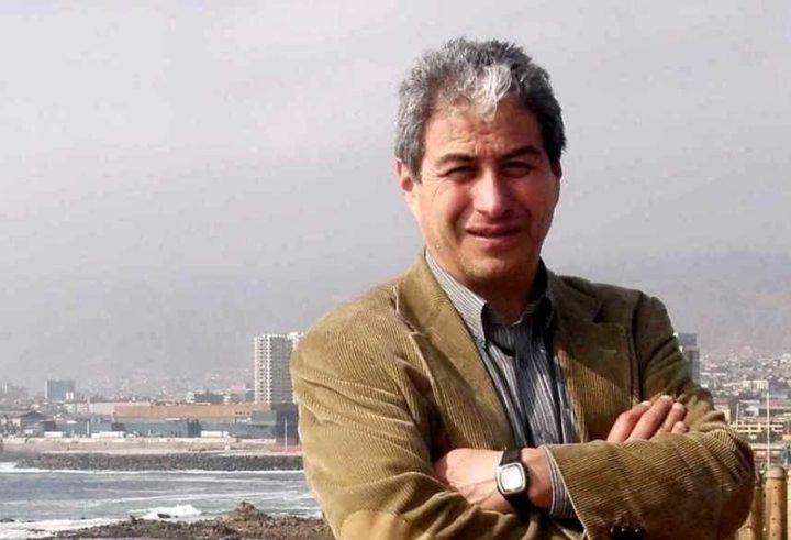 Profesores chilenos: un fuego que no se apaga