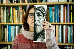 [Liberté pour Milagro Sala] Sandra Russo : «Milagro reste forte et déterminée»