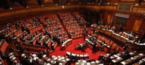 Riforma costituzionale, il Senato più efficiente e maltrattato