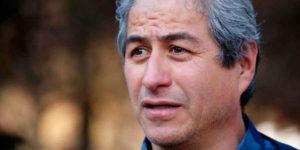 Mario Aguilar denunció «golpe mortal a las comunidades escolares»