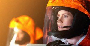 """""""La Llegada"""" y las mejores películas de ciencia ficción de los últimos cinco años"""