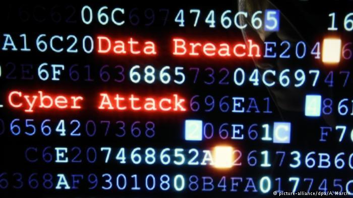 Civil liberties versus law enforcement – hackers debate in Hamburg