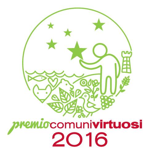Premio Comuni Virtuosi, la decima edizione a Parma