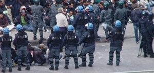 Privazione di libertà e mancato ricorso effettivo: Italia condannata dalla CEDU