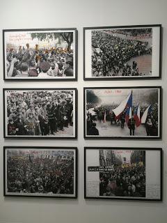 Marcello Brodsky atHenrique Faria Gallery