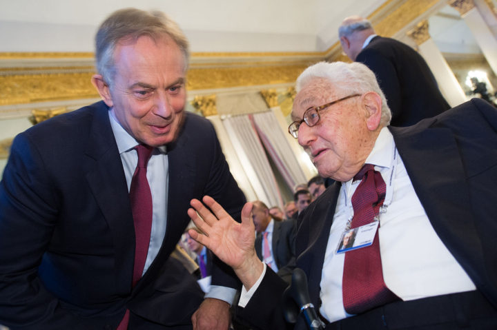 the issues of national security terrorism and henry kissingers work What is henry kissinger guilty of or thought guilty of that made  acting in national self  most americans believe to a big security problem (terrorism).
