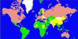 [En 2017 l'ONU va interdire les armes nucléaires]   2. La résolution L.41