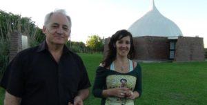 COPEHU proyecta en Brasil la primer escuela siloista para niños