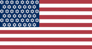 Trump appointed Secretary of Defense accused Israel of practicing apartheid.