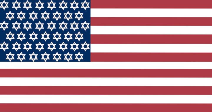 Il Segretario alla Difesa scelto da Trump accusò Israele di apartheid