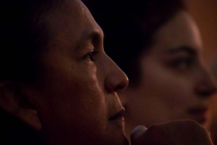 [Liberté pour Milagro Sala] Premier procès de Milagro Sala : le jugement