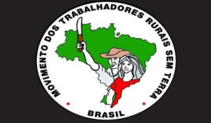 Brasil: movimientos campesinos lanzan manifiesto contra la reforma del sistema de pensiones