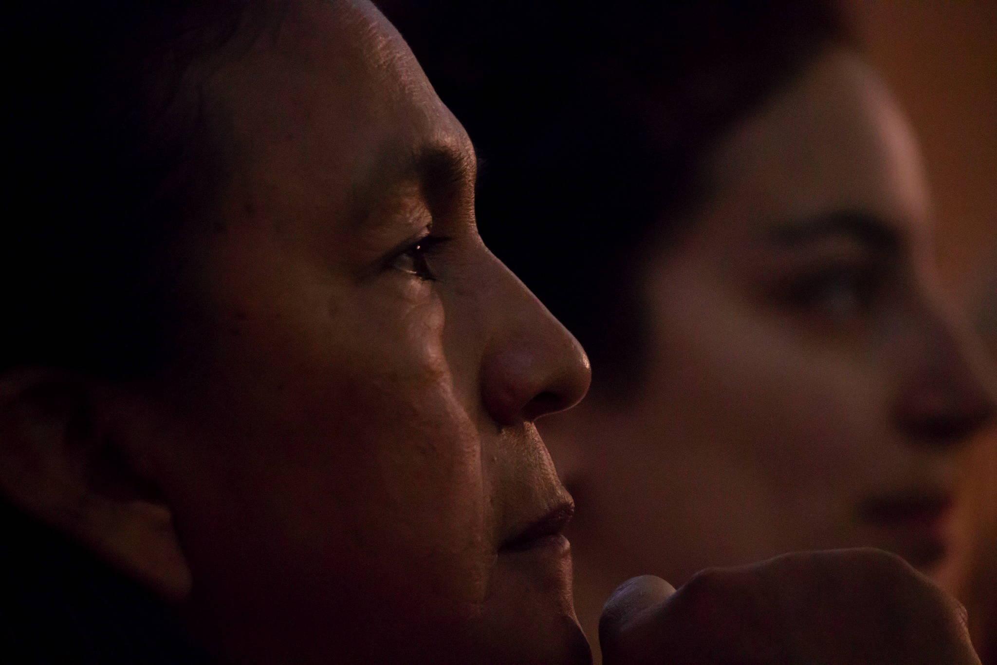Primo processo a Milagro Sala: la sentenza