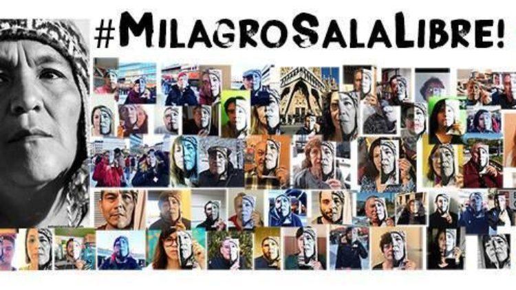 milagrosalalibre_1-750×422-c-default