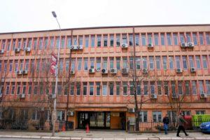 Kosovo, un accordo sulla giustizia