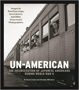 un-american-cover