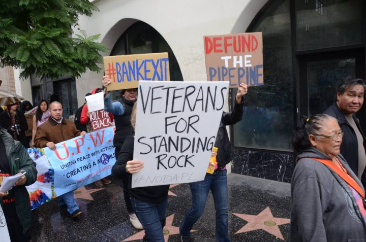 veterans-for-standing-rock