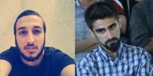 Azerbaigian: seconda condanna di attivisti