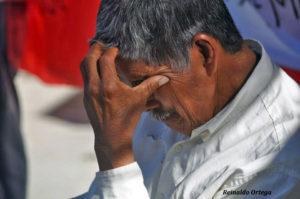 Brutal operativo policial y torturas contra la Comunidad Nam Qom de Formosa: audiencia ante la CIDH
