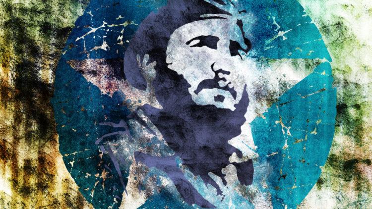 Fidel y Haití en @ContinentesRH