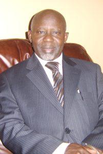 Gambia, dopo le elezioni tornano in libertà 19 oppositori
