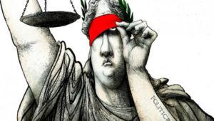 Caso Belén: la Corte Tucumana tiene la oportunidad de fallar en favor de los derechos humanos