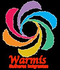 warmis
