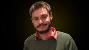 Manconi, Amnesty, Antigone e Cild: no al ritorno dell'ambasciatore italiano in Egitto