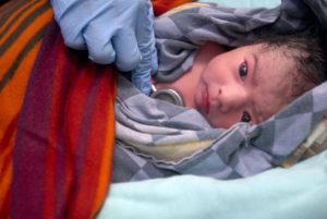 Inaugurata la nuova maternità di Emergency in Afghanistan