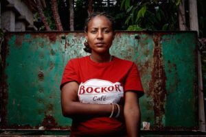 Oromos, les exilés oubliés