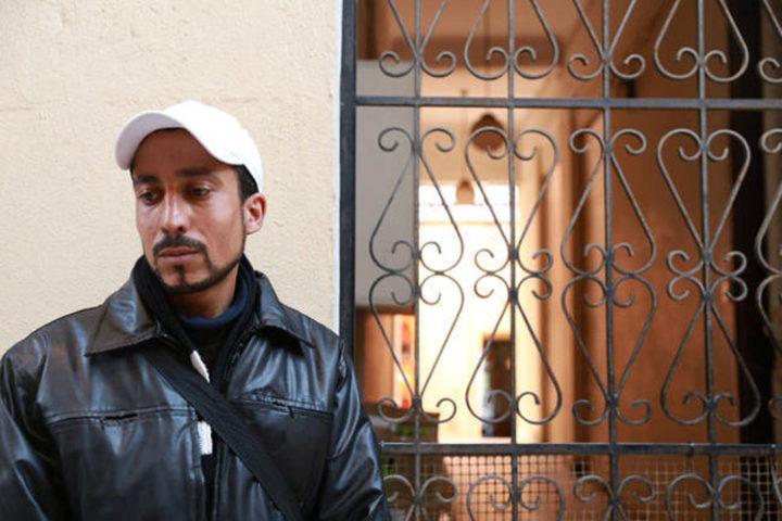 Ολοκληρώθηκε η εκδίκαση της υπόθεσης του Ουαλίντ Ταλέμπ