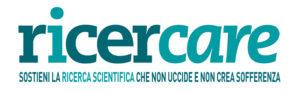 rIcerCARE: Crowdfunding per il Progetto Glaucoma e Barriera Emato-encefalica
