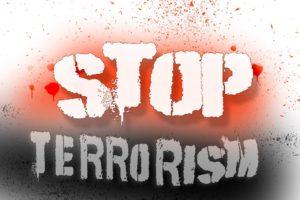 Attentati terroristici, il copione si ripete