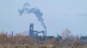 Verità per Taranto: lettera aperta al Presidente Gentiloni
