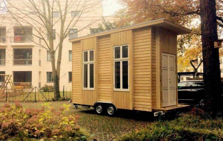 pressenza steigende mieten willkommen in der 100 euro wohnung. Black Bedroom Furniture Sets. Home Design Ideas