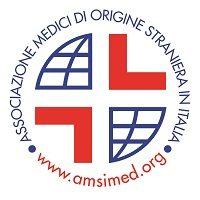 AMSI Associazione di Medici di Origine Straniera in Italia
