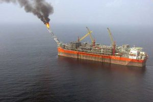 Tribunal nigeriano ordena decomiso temporal de zona petrolera